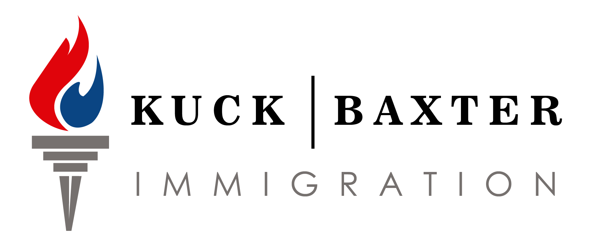 Kuck Baxter Immigration LLC