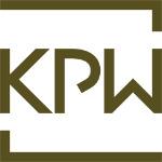 Kurz Pfitzer Wolf & Partner Rechtsanwälte mbB + ' logo'