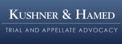 Kushner & Hamed Co., LPA
