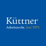 Image for Küttner Rechtsanwälte