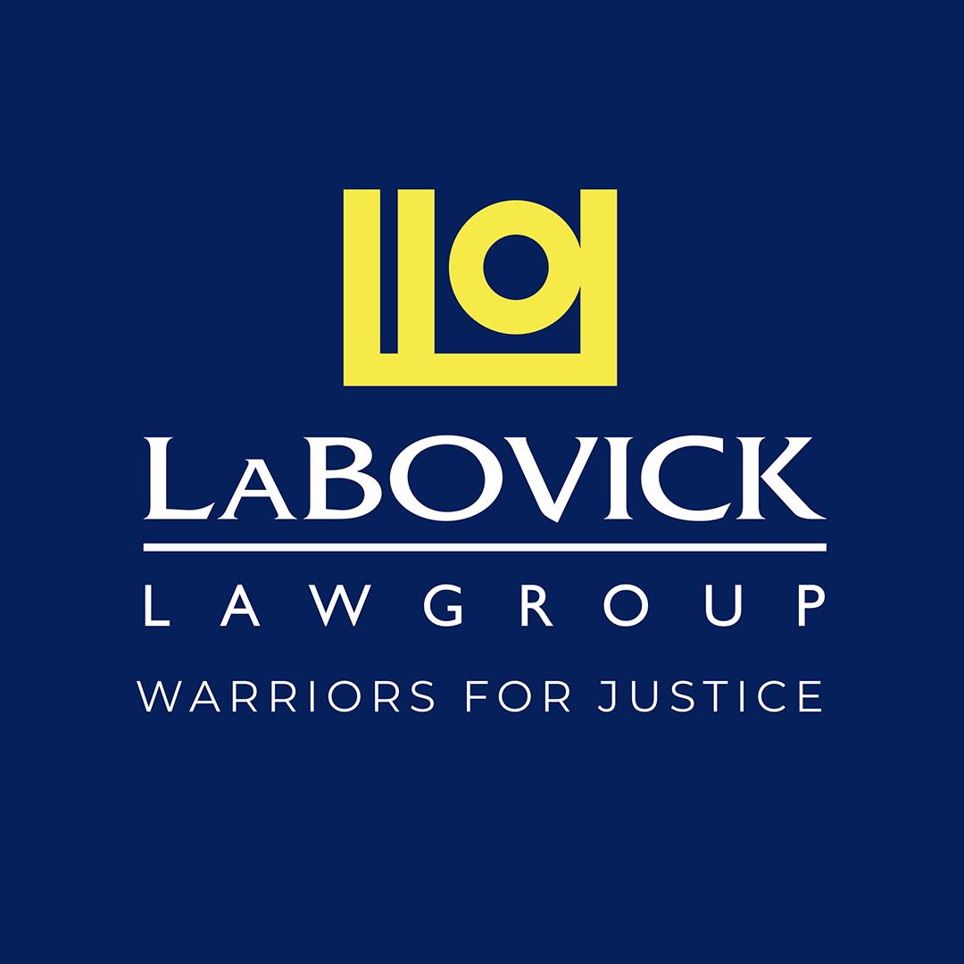 LaBovick Law Group Logo