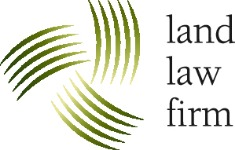 Image for Land Law Firm