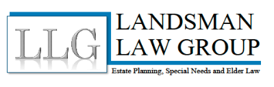 Landsman Law Group
