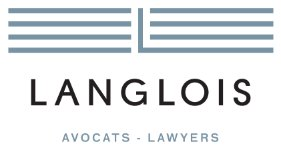 Image for Langlois Lawyers LLP