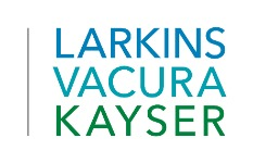 Image for Larkins Vacura Kayser LLP