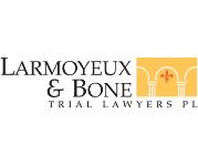 Larmoyeux & Bone