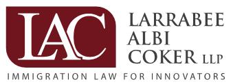 Larrabee Albi Coker LLP