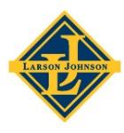 Larson Johnson, P.L.