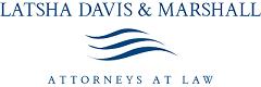 Latsha Davis & Marshall, P.C.