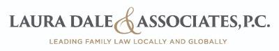 Laura Dale & Associates, P.C.