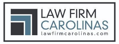 Image for Law Firm Carolinas