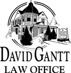 Law Office of David Gantt