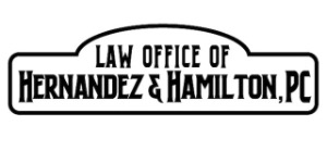 Image for Law Office of Hernandez & Hamilton, PC