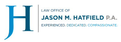 Image for Law Office of Jason M. Hatfield, P.A.