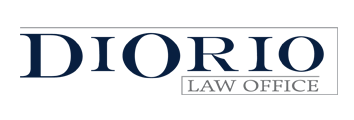 Image for Law Office of Joseph M. DiOrio, Inc.