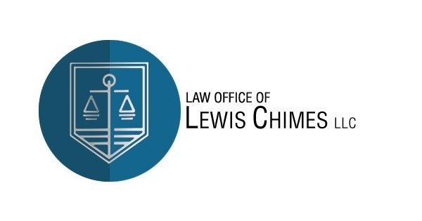 Law Office of Lewis Chimes LLC