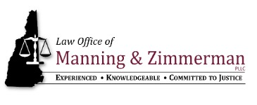 Image for Law Office of Manning & Zimmerman PLLC