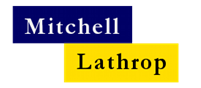 Image for Law Office of Mitchell L. Lathrop