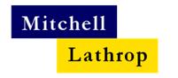 Law Office of Mitchell L. Lathrop + ' logo'