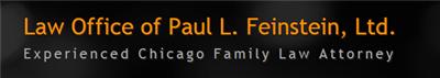 Law Office of Paul L. Feinstein, Ltd.