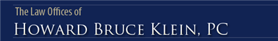 Law Offices of Howard Bruce Klein, PC