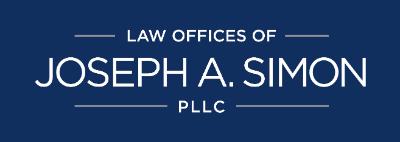 Law Offices of Joseph A. Simon, PLLC