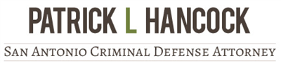 Image for Law Offices of Patrick L. Hancock