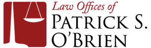 Law Offices of Patrick S. O'Brien, LLC