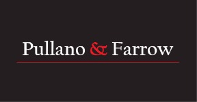 Law Offices of Pullano & Farrow PLLC
