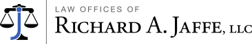 Law Offices of Richard A. Jaffe, LLC