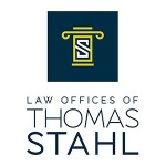 Law Offices of Thomas Stahl, P.C.