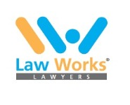 Image for Law Works  P.C.