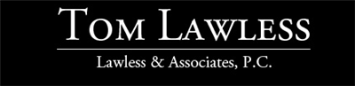 Lawless & Associates, P.C.