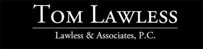 Lawless & Associates, P.C.