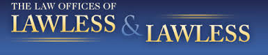 Image for Lawless & Lawless