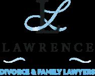 Lawrence Law, LLC