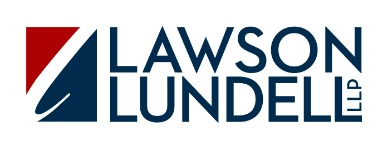 Image for Lawson Lundell LLP