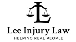 Lee Injury Law, LLC