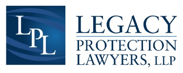Legacy Protection Lawyers LLP
