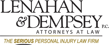 Image for Lenahan & Dempsey P.C.