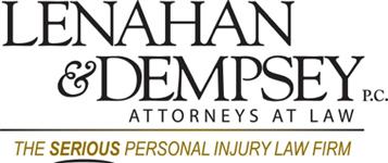 Lenahan & Dempsey P.C.