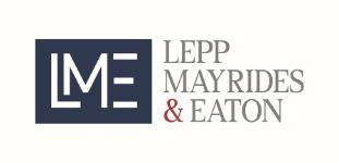 Lepp, Mayrides & Eaton, LLC