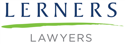 Image for Lerners LLP