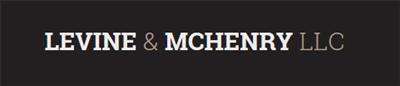 Levine & McHenry LLC