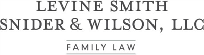 Image for Levine Smith Snider & Wilson, LLC