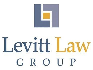Levitt Family Law and Mediation , LLC Logo