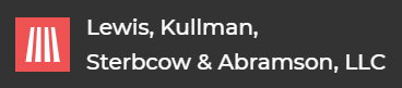 Lewis, Kullman, Sterbcow & Abramson, LLC