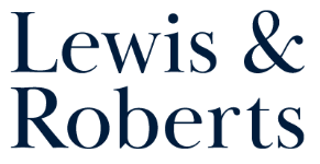 Lewis & Roberts, PLLC