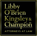 Image for Libby O'Brien Kingsley & Champion, LLC