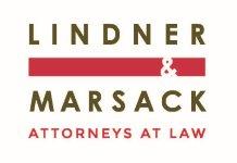 Lindner & Marsack, S.C.